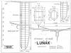 lunak_001