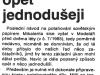 s-mikelantou-jednoduseji_01