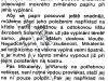 s-mikelantou-jednoduseji_02