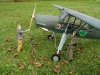 storch_009