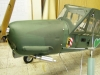 storch_017