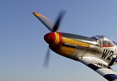 Mustang P-51D-5-NA /foto 2